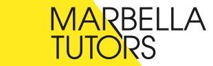 Marbella Tutors